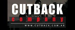 cutback20-300x120