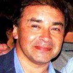 Victor Cuello
